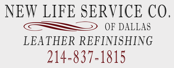 New Life Service Co. of Dallas