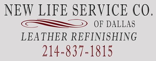 New Life Service Co. of Dallas